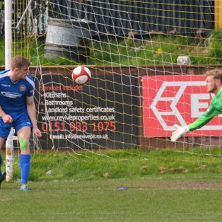 Shields Edge Past Skem