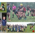 Barnes minis helps steer player to potential international cap for USA Rugby