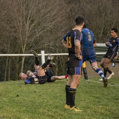 Salem v N Ribblesdale 070117 52-15