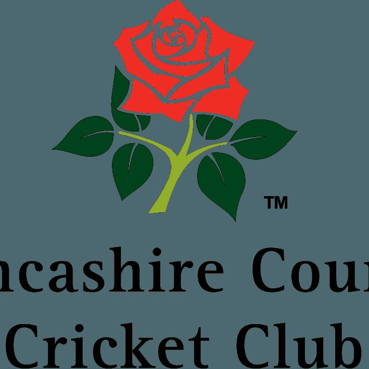 Lancashire 2nd XI at Oxton - This Monday!