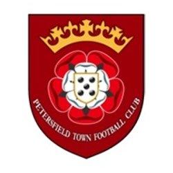 Petersfield Town