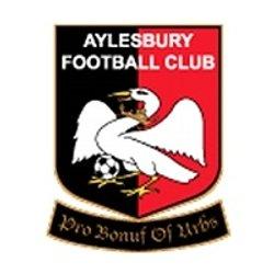 Aylesbury