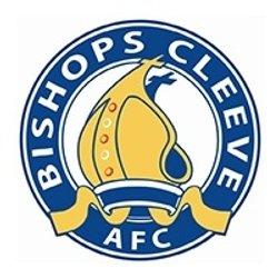 Bishops Cleeve
