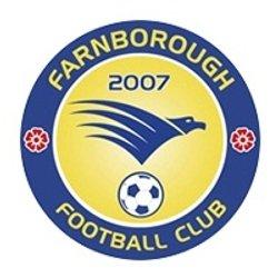 Farnborough