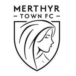 Merthyr Town