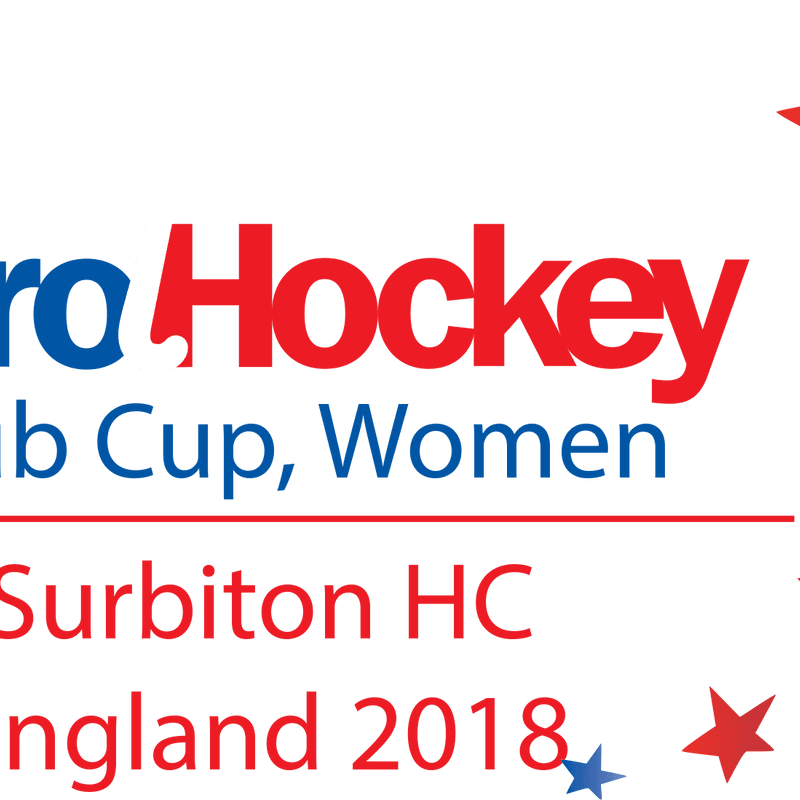 Top European Hockey on its way to Surbiton