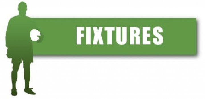 rdfl fixtures roscommon district football league