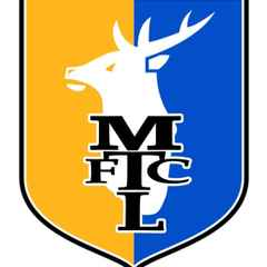 Playing Opportunities for MTLFC Senior Section