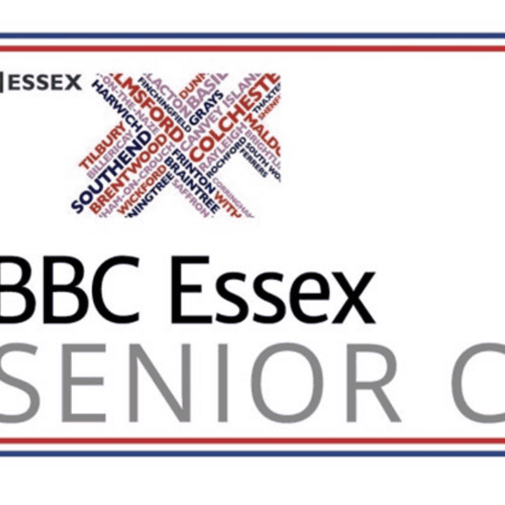 BBC Essex Senior cup match