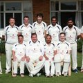 Woking & Horsell Cricket Club  vs. Staines & Laleham Cricket Club