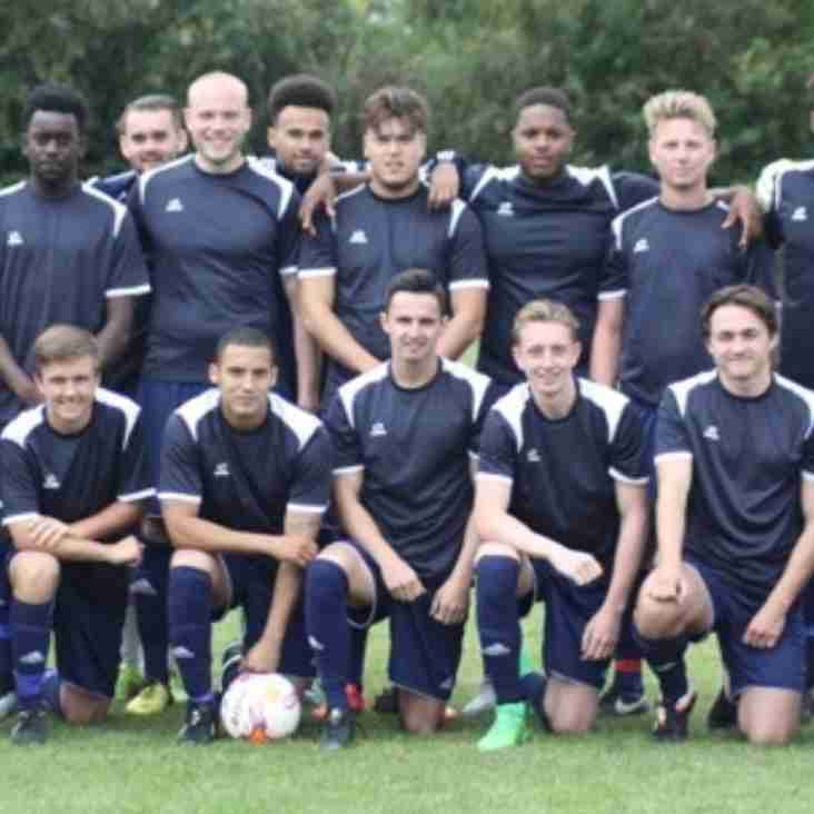 Retained Players For Season 2016/17