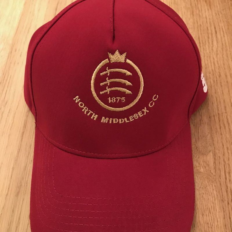 Buying North Midd Kit - Update (end March 2018)