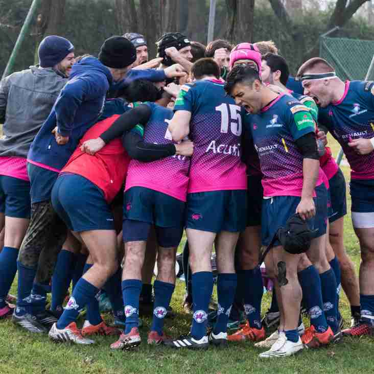 Stade Rugby vs RC Innsbruck Match Preview