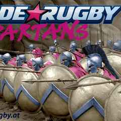 We want you for saturday 21/11/2015 - XV SPARTANS U18/16