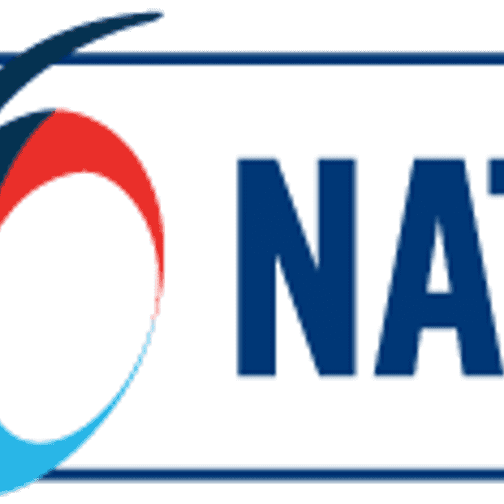 APPLICATION FOR TICKETS FOR ENGLANDS GAMES IN THIS 2018 SIX NATIONS CHAMPIONSHIPS