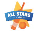 All Stars Cricket is coming to RCC