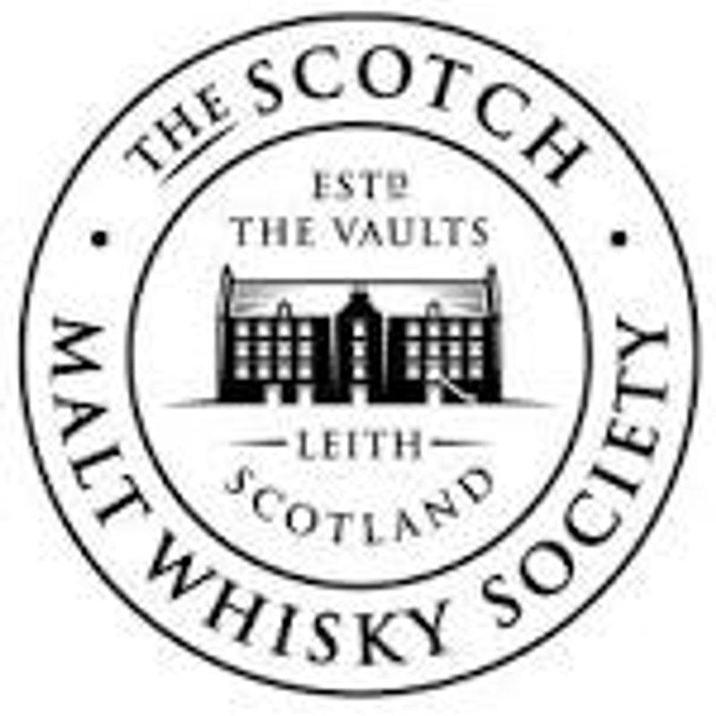 Whisky Tasting Night