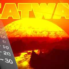 Panthers wilt in the Heat