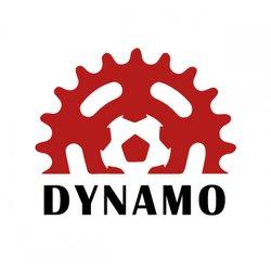 Dynamo Leamington