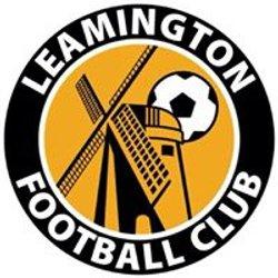 Leamington FC Veterans