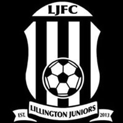 Lillington Juniors Reserves