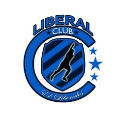 Liberal Club C