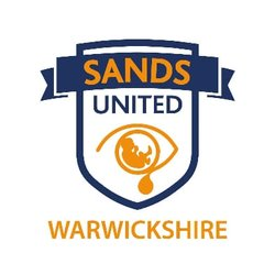 Sands United