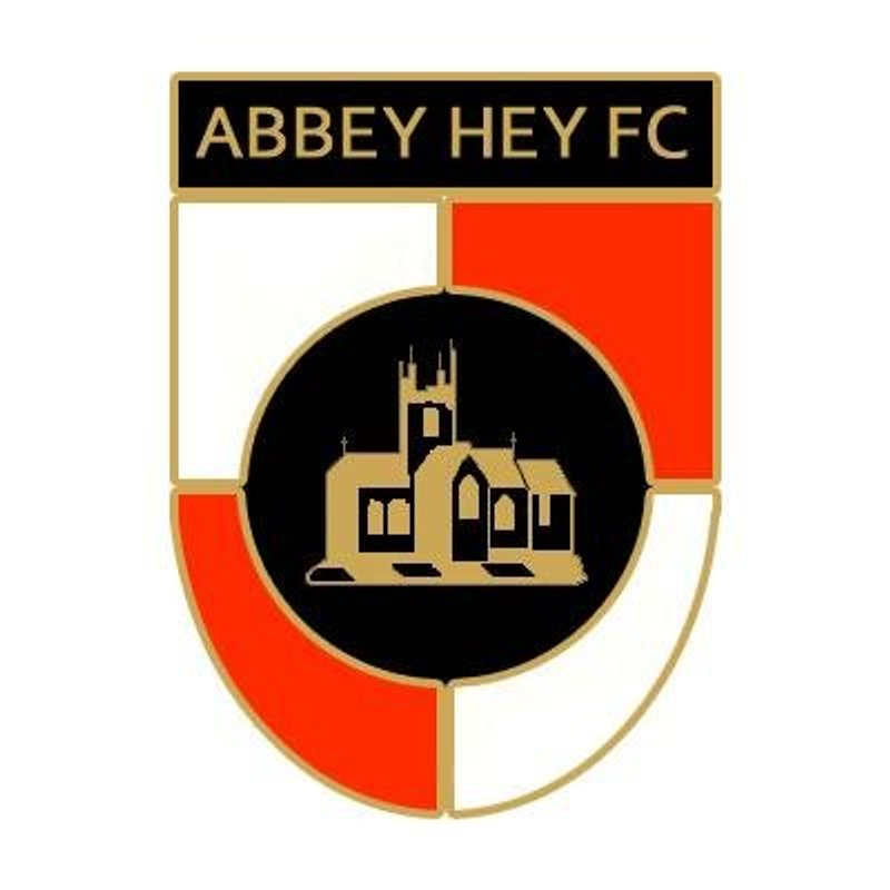Abbey Hey match switched to Church Lane