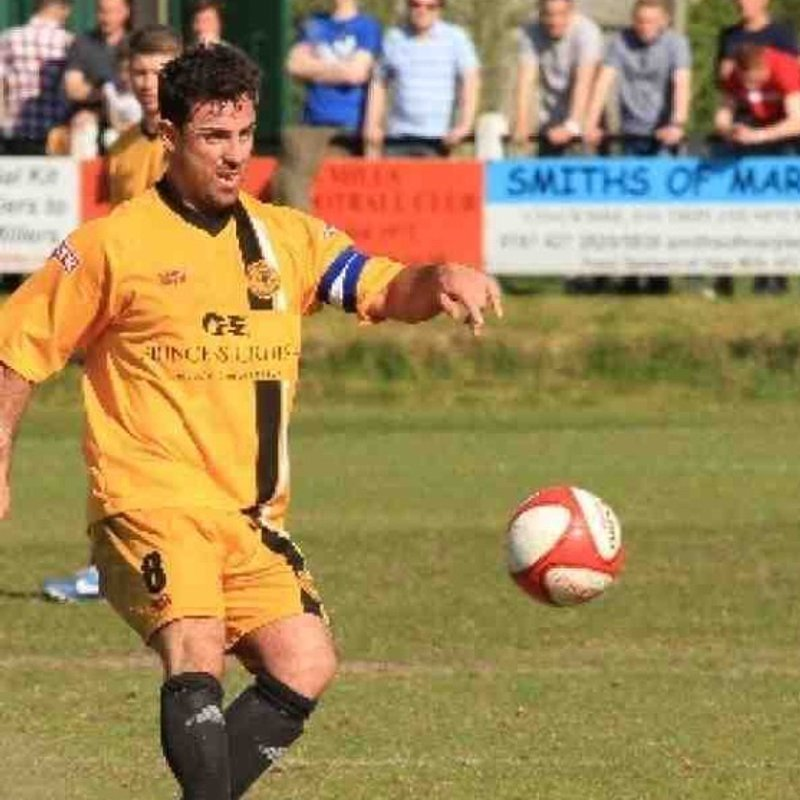 Young named in Greatest Ever Millers Team