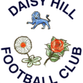 The Millers pegged back at Daisy Hill