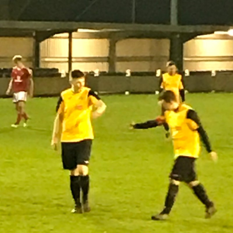 Millers avenge March defeat