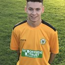 Blackwell stars as The Millers bag four again