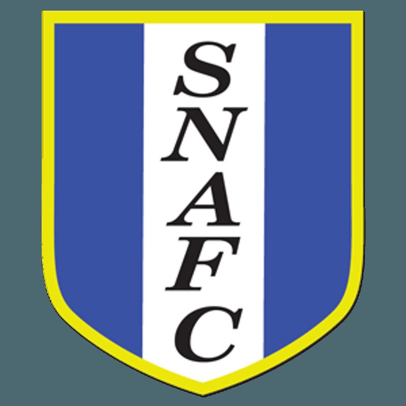Derbyshire Senior Cup Draw