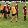 The Millers crash to third successive defeat
