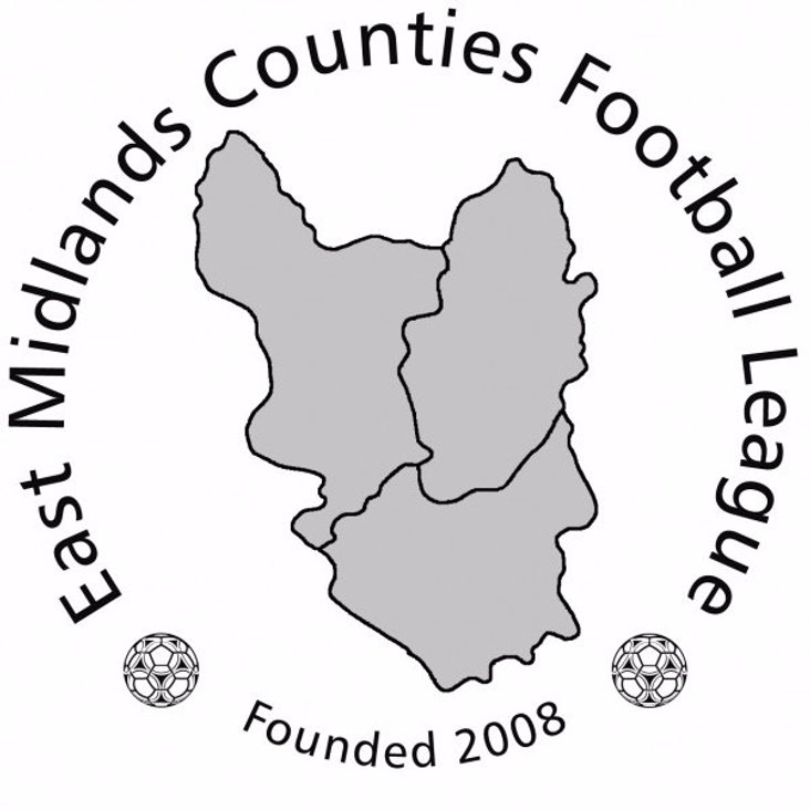 Around The Counties Midweek 21/02<