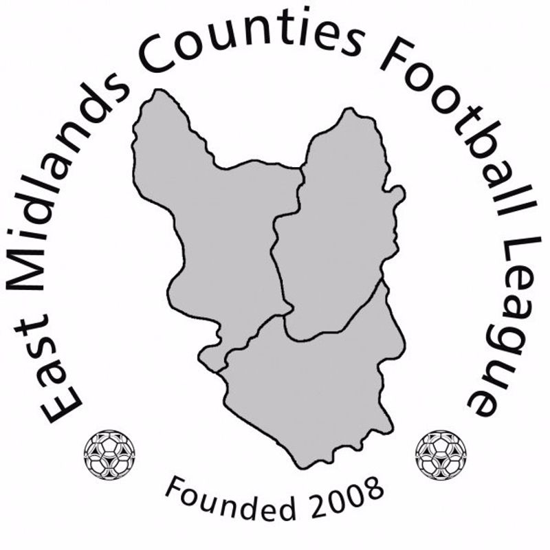 Around The Counties 20/01