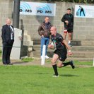 Redcar put to the sword as Pool rack up 10 tries in home win