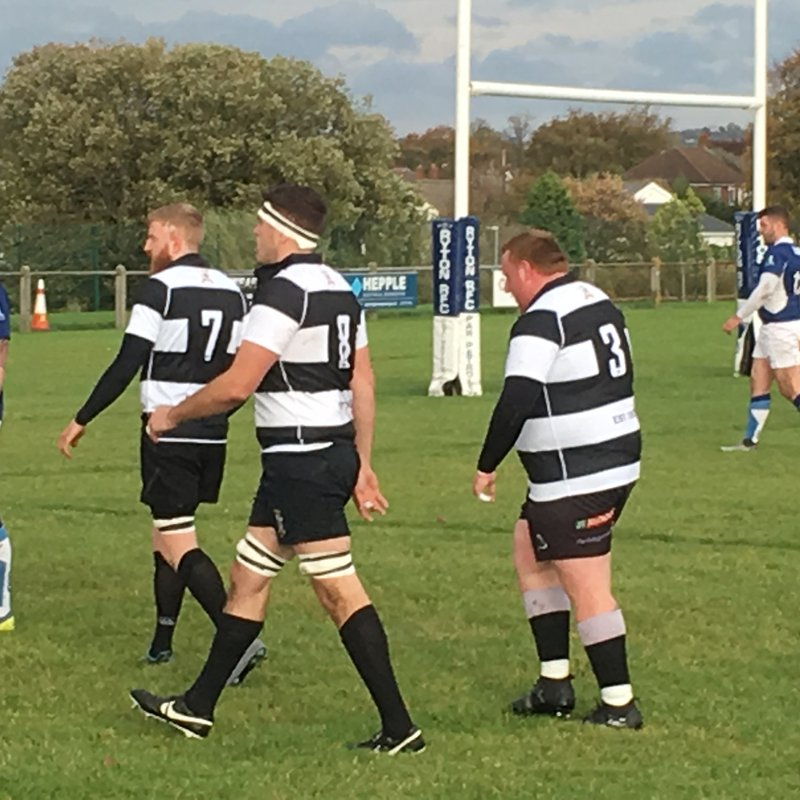 4th win on the bounce as Pool secure narrow away win