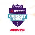 Nat West Cricket Force