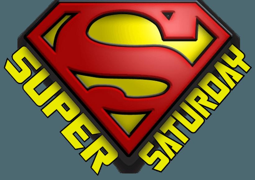 Super Duper Car Games