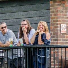 Saturdays Social Pics match v East Grinstead