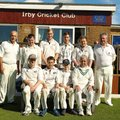 3 XI lose to Birchfield Park CC - 2nd XI