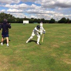 London School of Cricket Association