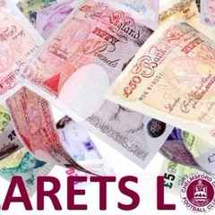The Clarets Lottery Winners For Week 425 to Week 428 Announced