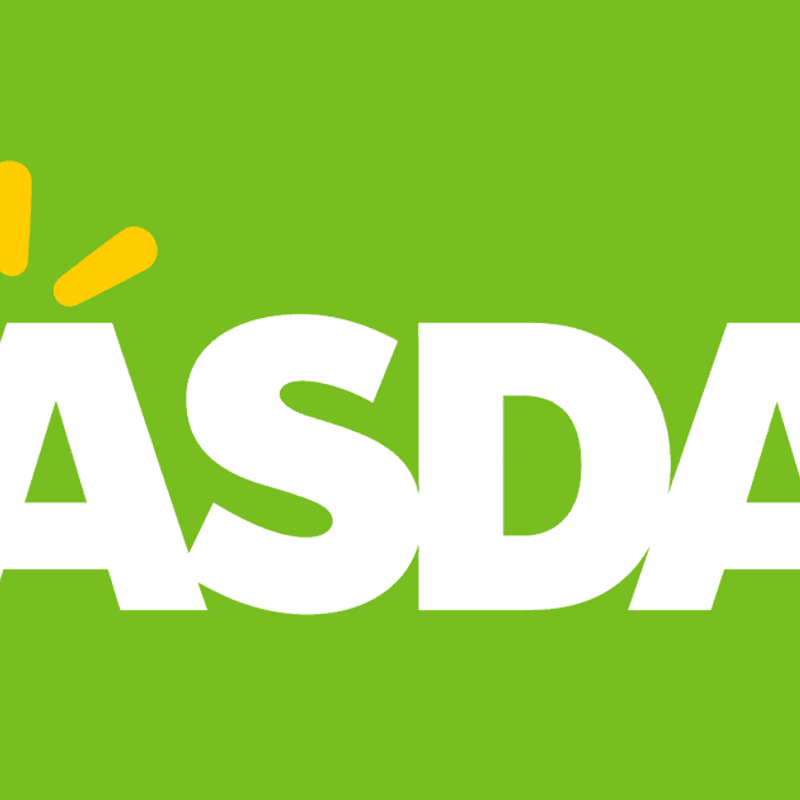 Asda green token mini-bus appeal