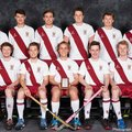 Men's 4th XI lose to Marlborough A 0 - 12