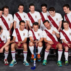 Men's Team Photos 2015