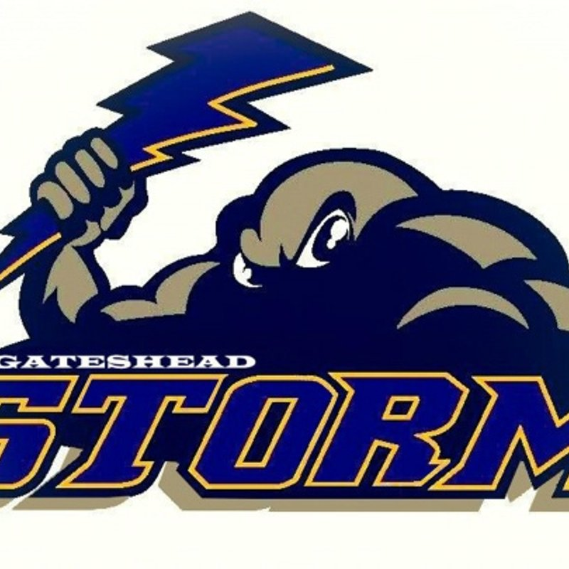 Storm 2016 Review