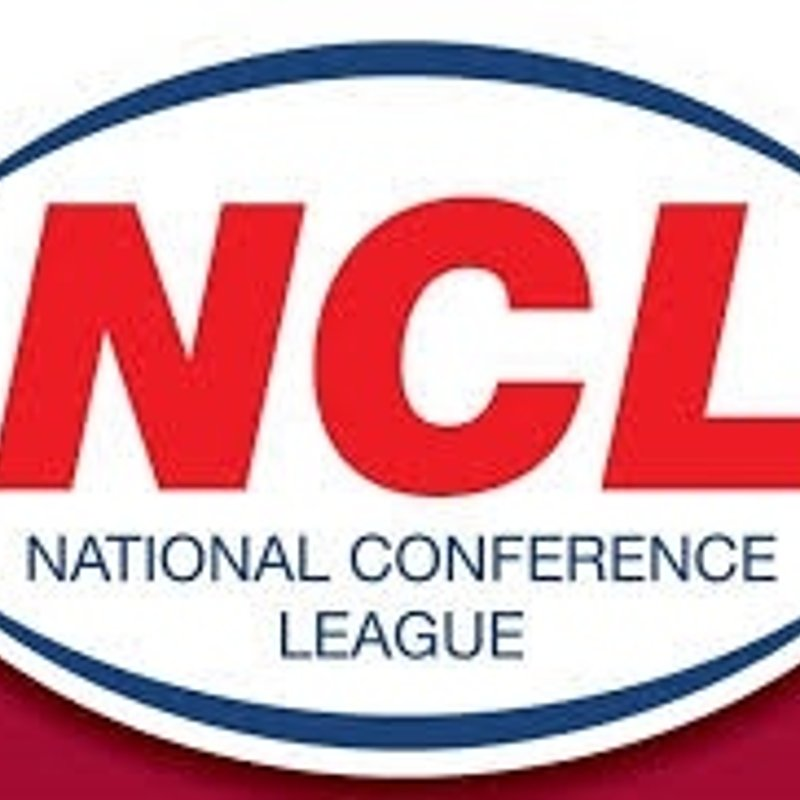 Players Wanted For NCL Team