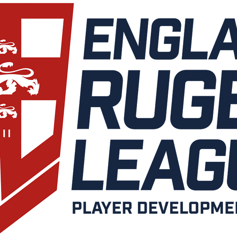 Newcastle Thunder Under 13/14 Player Development Programme Starts Saturday